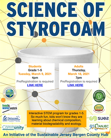 science of styrofoam.png
