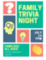 family trivia night.png