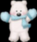 winter-clipart-polar-bear-133230-3420533