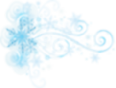 clipart-snow-winter-wonderland-13.png