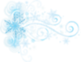 clipart-snow-winter-wonderland-13.png