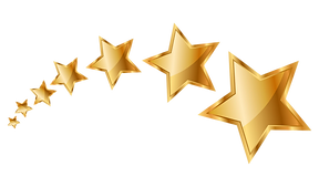 25259-5-star-clipart.png