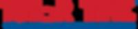 1280px-Tutor_Time_logo.svg.png