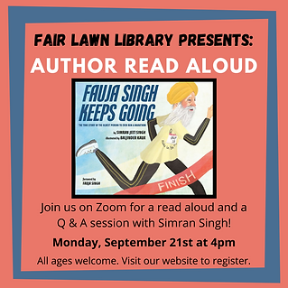 Fair Lawn Library presents_.png