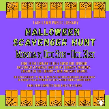 Halloween Scavenger Hunt 2020.png