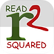 read2logo.png