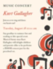 Kurt Gallagher.png