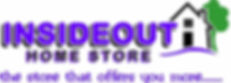 Insideout logo.jpg