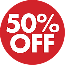 50% off.png