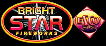 Bright star logo.png