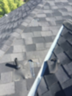 Rockview Roofing | Calgary, AB | Roofing Contractors