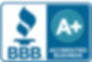 bbb_ratingAAA.jpg