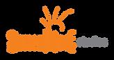 Sunshine Studios Logo
