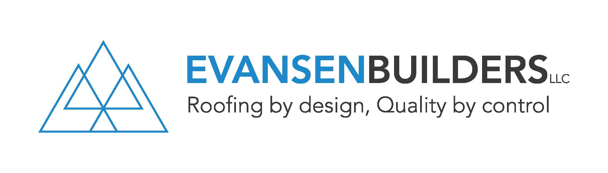 About | Evansen Builders, LLC
