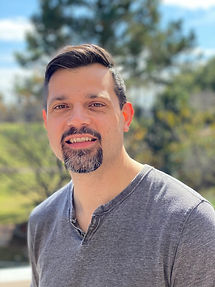 Jon Mitchell_Profile_Oct 2020_LoRes.jpg