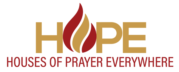 HOPE Logo_English_Full Color.png