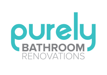 Purely Bathrooms Logo.png
