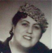 Linda Cohen Notrica.jpg