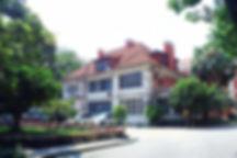 Shanghai Jewish Club.jpg