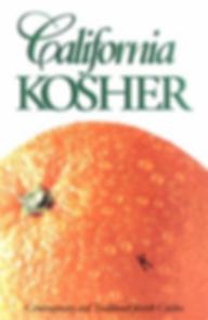 CaliforniaKosher.png