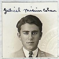 Gabriel Nissim Cohen.png