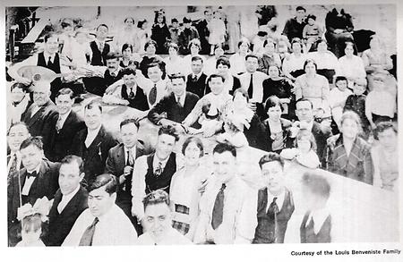 1921 P_P picnic.png