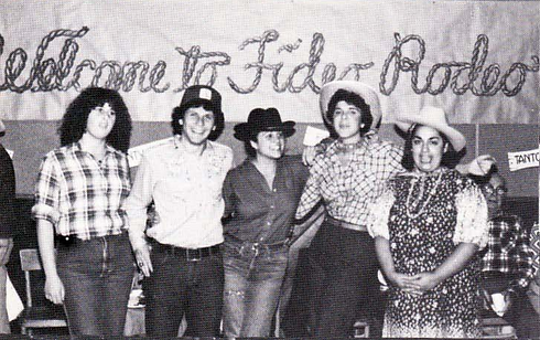 SHC fideo rodeo 1980.png