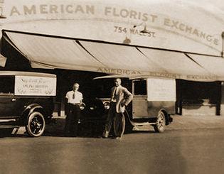 AmericanFlorist Exchange 1919.jpg