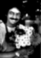 Bob Alhanati 1987.png