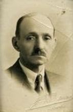 Albert Cohen ca.1920.jpg