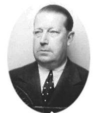 Julio Palencia Alvarez-Tubau.jpg