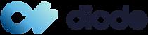 Diode%20Brand%20-%20Client%20(Framework)