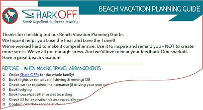 Beach Guide Thumb