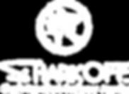 Shark OFF logo-white