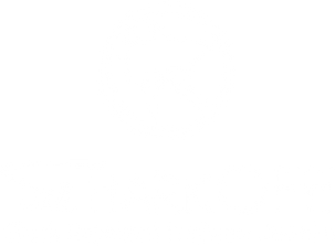 Shark OFF logo-white