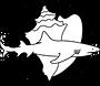 bbfsf logo.png