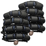 Bimini Style Ate Pack