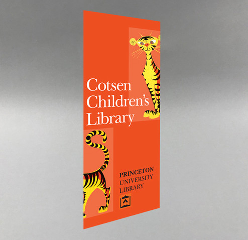 Cotsen Tiger Homepage square.jpg