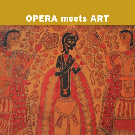 Princeton Friends of Opera
