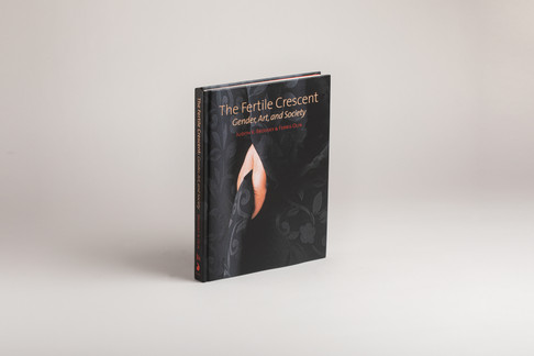 03-0-BOOKS_The_Fertile_Crescent.jpg