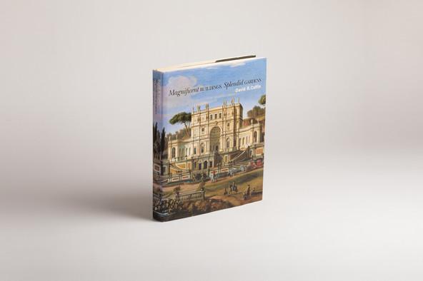 01-BOOKS_Magnificent_Buildings_Splendid_