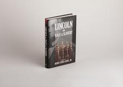 05-0-BOOKS_Lincoln_on_Race_&_Slavery.jpg