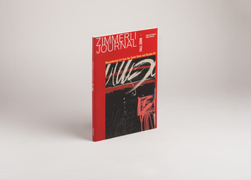 11-0-BOOKS_Zimmerli_Journal_2008.jpg