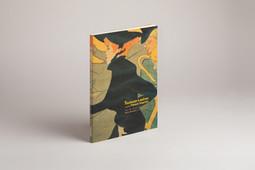 07-0rev-BOOKS_Toulouse+Lautrec.jpg