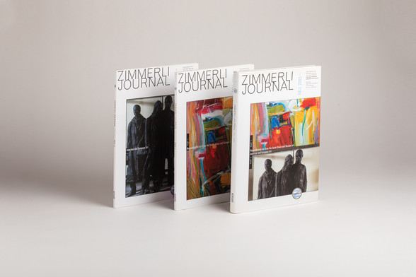15-0-BOOKS_Zimmerli_Journal_2003.jpg