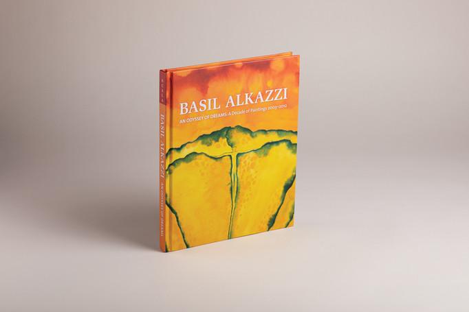 02_0-BOOKS_Basil_Alkazzi.jpg