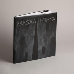 Masaaki Ohya