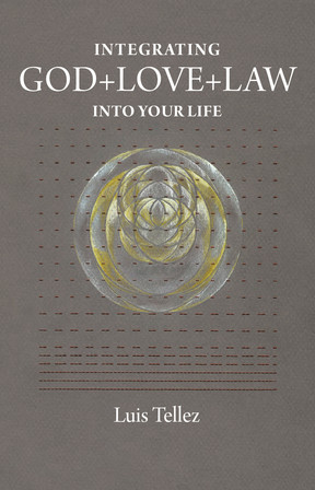 INTEGRATING GOD+LOVE+LIFE INTO YOUR LIFE