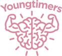 logo_youngtimers_brainy_square_pink.png