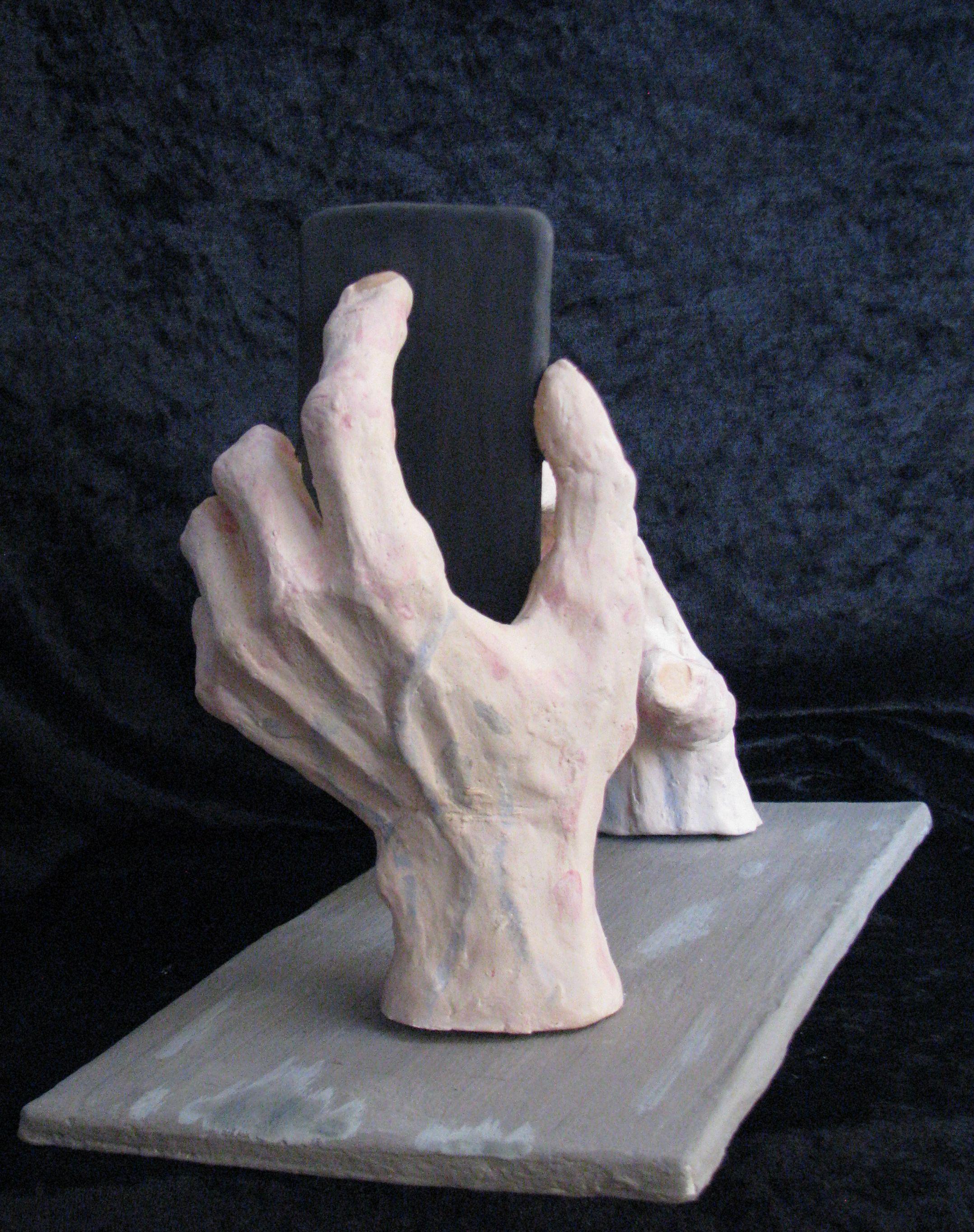 artrose handen 2 (2)